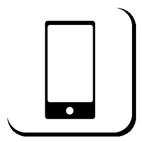 icon1Phone.fw